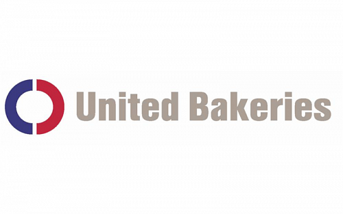 United Bakeries